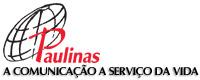 Portal Paulinas